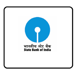 SBI Deputy Manager, Clerk Admit Card 2020 Released, Steps to Download