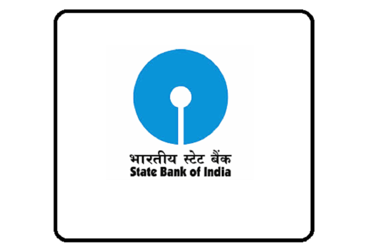 SBI Clerk Result 2020 Expected in April, Can be Further Delayed Due to COVID-19