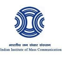 IIMC Conducting Offline Admission for SC/ST Seats, Check Details