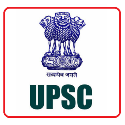 UPSC CDS 1 Final Result 2020: Marks of Finally Recommended Candidates Announced