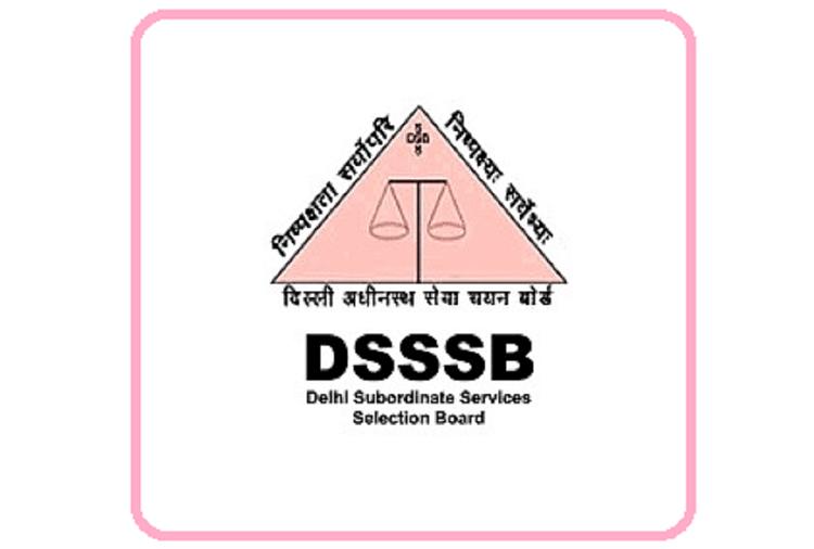 COVID-19 Lockdown 2.0: DSSSB May Exams 2020 Postponed, Check Details Here