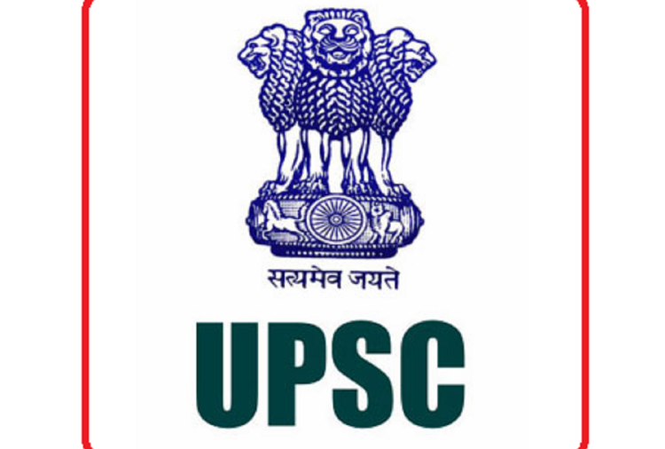 UPSC ISS Exam Notification 2021 for Graduates & Postgraduates, Exam to be held in July