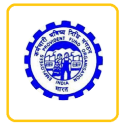 EPFO Assistant Result 2019 Expected Soon, Check Steps to Download
