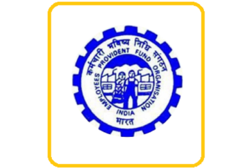 EPFO Assistant Officer Phase II Admit Card 2019 Released, Direct Link Here