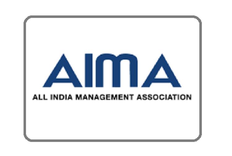 एआईएमए मेट २०२१ सीबीटी पंजीकरण अंतिम तिथि आज, आवेदन करने के सरल चरण