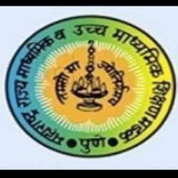 Maharashtra SSC Supplementary Exam Result 2019 Likely to Release on August 28