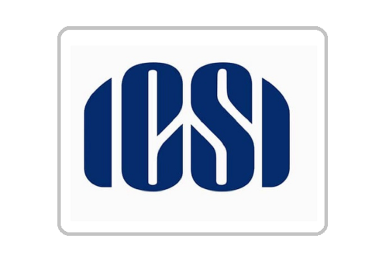Not Much Time Left to Apply for ICSI MS June 2020 Exam, Check Details
