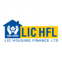LIC HFL Various Posts Admit Card 2019 Released, Direct Link Here