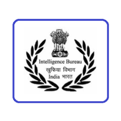 IB Security Assistant Final Result 2019 Declared, Check Now