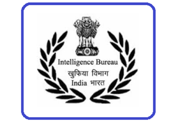 Ib Security Assistant Tier Ii Admit Card Released, Download