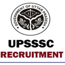 UPSSSC Assistant Accountant Result Out, 5 Simple Steps to Download
