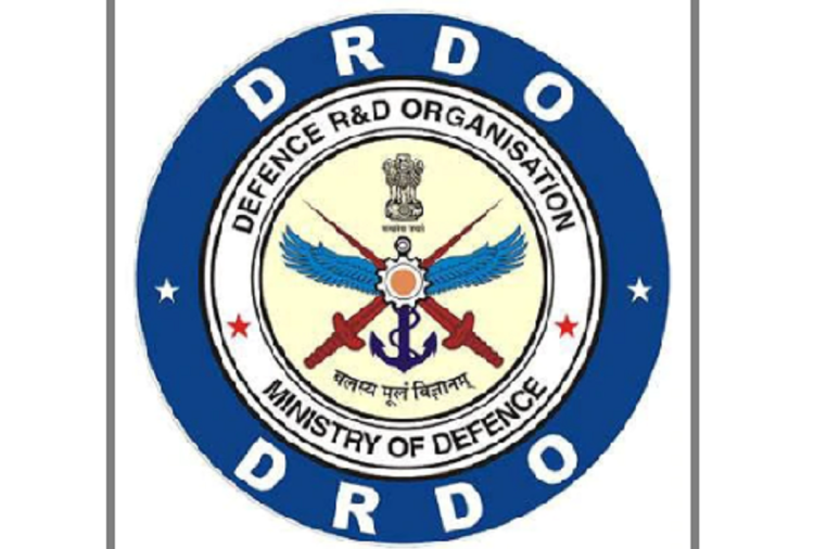 DRDO Apprentice Recruitment 2021: Vacancy for 150 Posts, Application Process to Begin Tomorrow