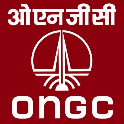 ONGC Offers 1000 Scholarships to Pursue Professional Courses