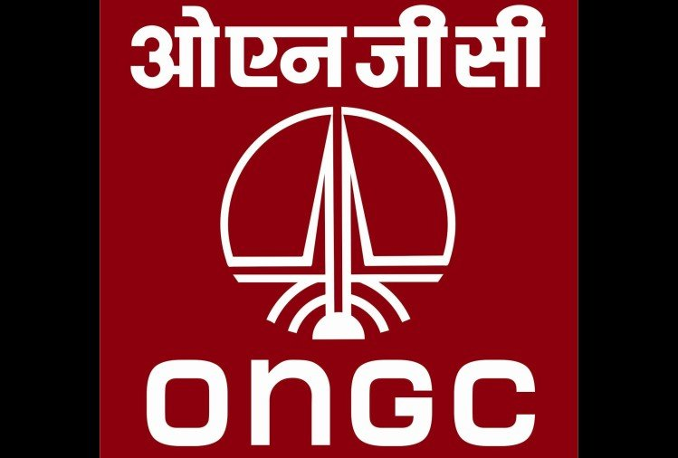 ONGC Medical Officer Recruitment 2020: Vacancy for 6 Posts, MBBS Pass can Apply