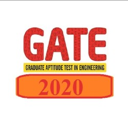 GATE 2020 Application Process To Begin From September 3, Detailed Information Here