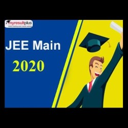 JEE Main 2020 Registrations to Begin from September 3, Check Details