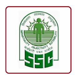SSC MTS Answer Key 2019: Last Day to Raise Objection Today