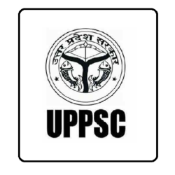UPPSC Unani Medical Officer Admit Card 2020 Released, Steps to Download