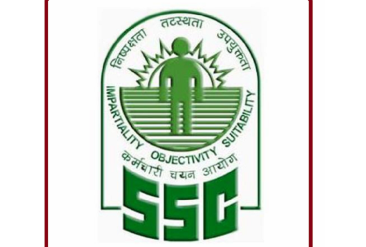 SSC Stenographer Recruitment 2020: Few Days Left to Apply, Government Job for 12th Pass Candidates