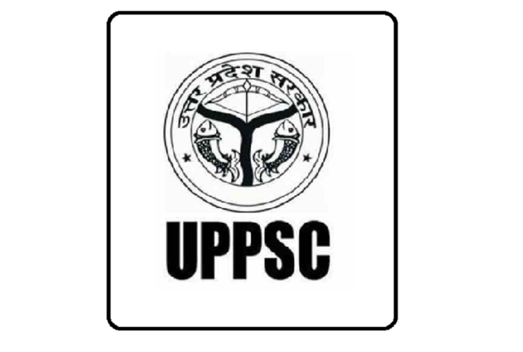 UPPSC Regional Inspector Recruitment 2020: Salary Offered More than 1 Lakh, Last Date in December