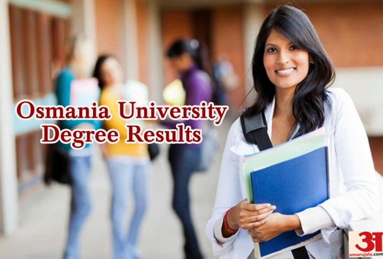 OU Revaluation Result Out, Check Now