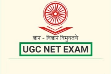 UGC NET June 2020: Extended Applications to End Tomorrow, Exam Details Here