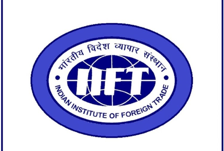 IIFT MBA 2021 Admit Card Release Date Tomorrow, 5 Simple Steps to Download