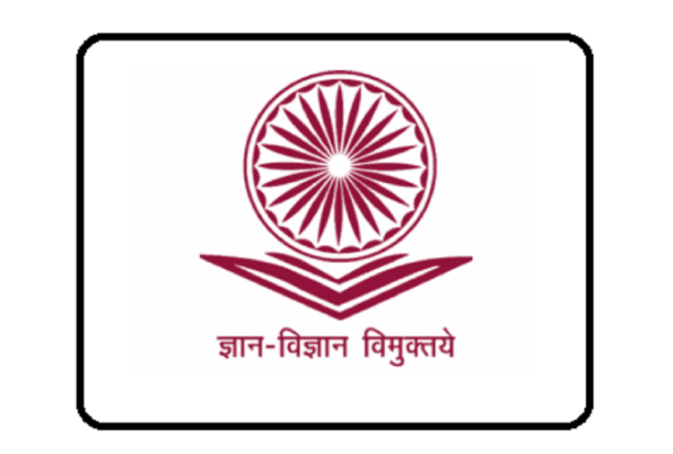 UGC NET 2020 Result Expected Soon, Know How to Check