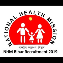 NHM Bihar Recruitment Process for 105 Food Safety Officer To begin Tomorrow