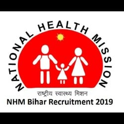 NHM Bihar Recruitment Process for 105 Food Safety Officer Begins Today, Check Eligibility Criteria