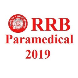 RRB Paramedical 2019 Scores Released, Simple Steps to Check