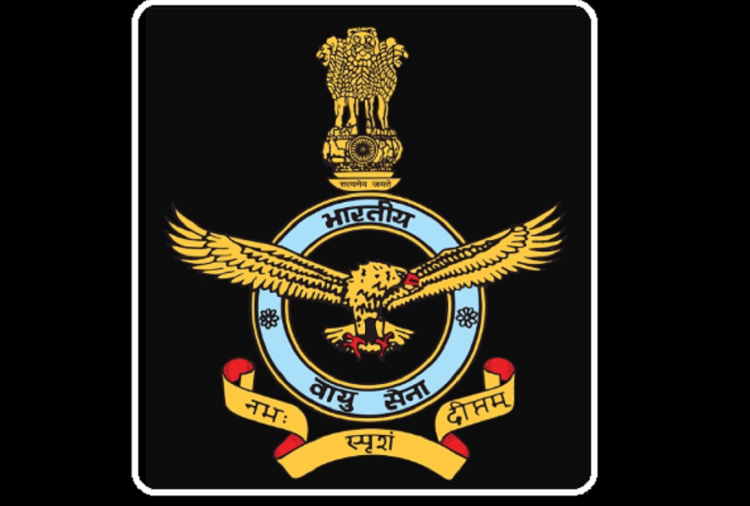 Indian Air Force Group X & Y Phase I Result Declared, Direct Link Here