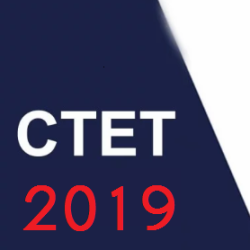 CTET 2019 December Application Process Concludes in 7 Days, Apply Now