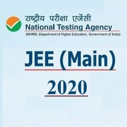 NTA JEE Main 2020: Check the Latest Exam Pattern for the Upcoming Exam