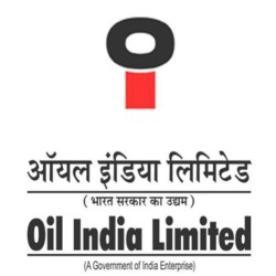OIL Recruitment is Recruiting 48 Senior Officers, Know How to Apply
