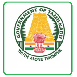 TN TRB BEO Admit Card 2020 Released, Download Now