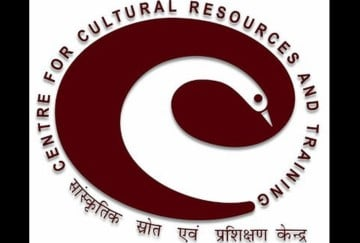 Ministry of Culture Invites Online Applications for 400 Junior and Senior Fellowships, Check Details