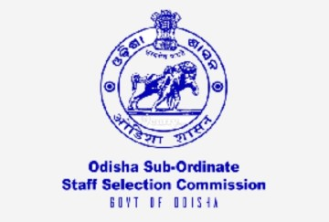 OSSSC Excise Constable Answer Key 2019 Out, Direct Link Here