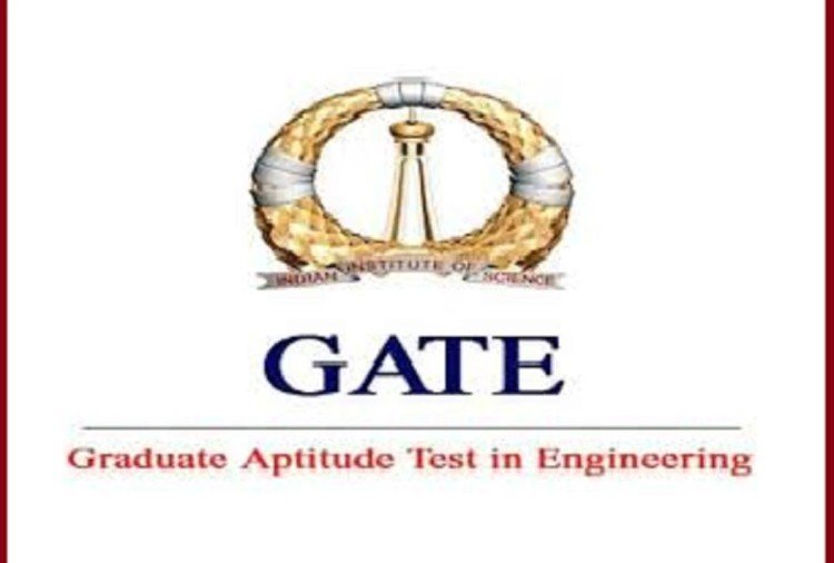 GATE 2021 Application Process to Conclude today by 5pm, Apply Soon
