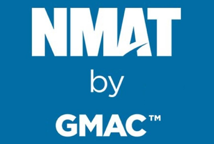 NMAT 2020: GMAC to Conclude Application Process on November 20, Apply Soon
