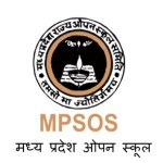 MPSOS Class 10th & 12th Date Sheet 2019 Released, Check Details Here