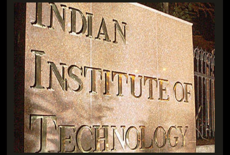 IIT Kanpur to Conclude Admission Process Through IIT JAM 2020 Scores Tomorrow, Apply Soon