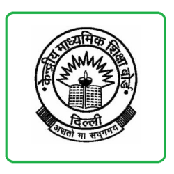 CBSE Junior Assistant Answer Key 2020 Released, Direct Link to Check Here