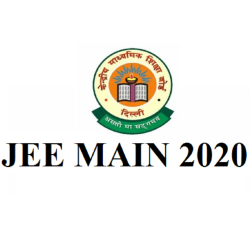 JEE Mains 2020 Answer Key Expected Today, Know How to Check