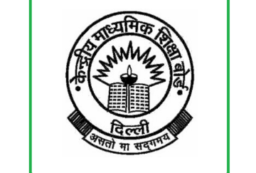 CBSE Announced Practical Exam Date for Class 10th and 12th Board Exams 2020, Check Details