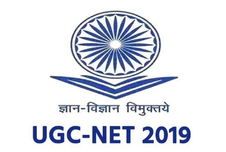 UGC NET December 2019 Application Last Date Extended Till October 15, Check Details Here