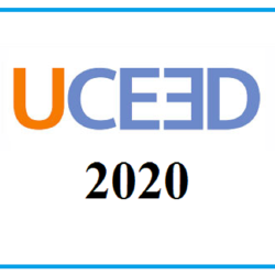 UCEED and CEED Answer Key 2020: Last Day to Raise Objection Today