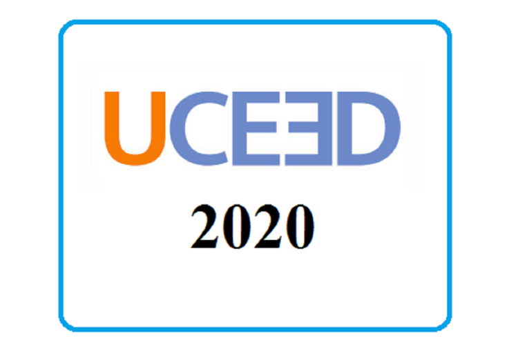 UCEED 2020 Supplementary Round 1 Seat Allotment Result Declared, Check Here
