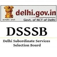 DSSSB LDC, Steno Tier-1 Admit Card 2019 Released, Here's Direct Link to Download