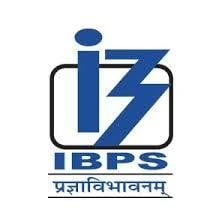 IBPS RRB Office Assistant Prelims Scorecard 2019 Issued, Check Direct Link